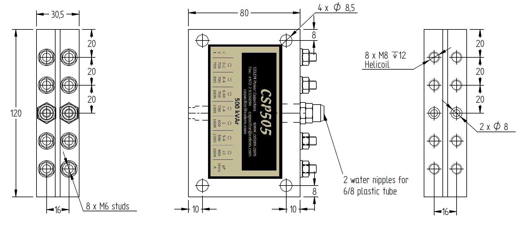 https://www.celem.com/Uploads/Water cooled capacitors/4_b_.jpg